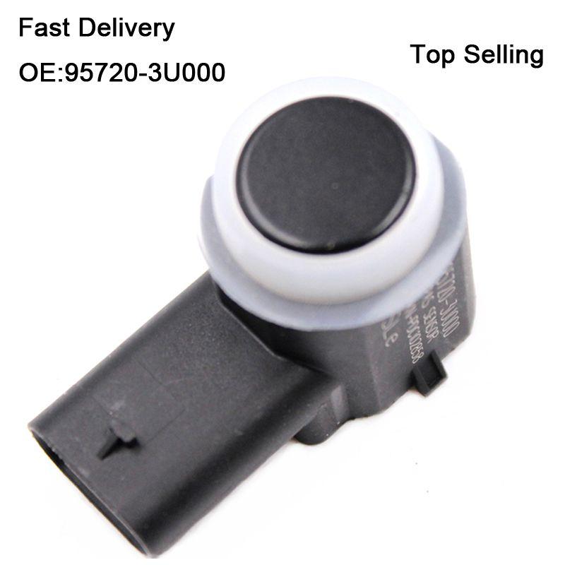 YAOPEI High Quality 95720-3U000 Genuine PDC Parking Sensor for Huyndai Kia 957203U000