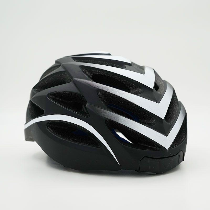 Smart Radfahren Helm Männer/Frauen Smart Bike Helm mit Wireless Blinker Lenker Remote CPSC und CE Zertifiziert Radfahren helm