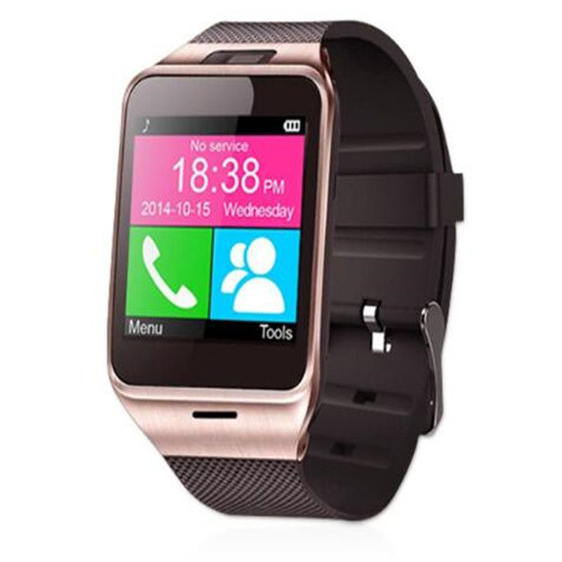 Bluetooth Smart часы gv18 с Камера Спорт Muisc наручные часы для IOS Android Для мужчин Для женщин SmartWatch VS X6 U8 t8 A1 q18 dz09 gt08