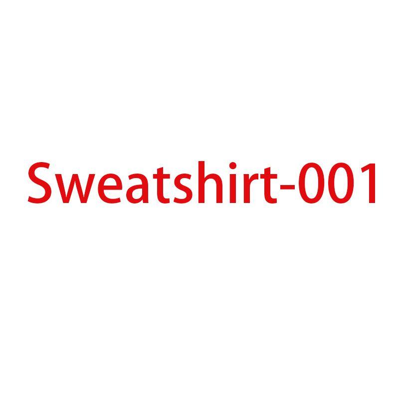 Sweat-shirt-001