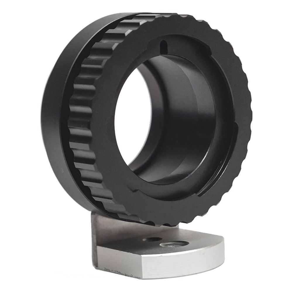 Adapter ring stativ für B4 2/3