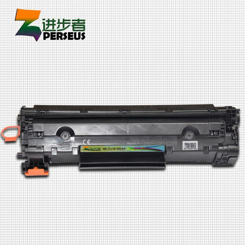 HIGH QUALITY TONER CARTRIDGE FOR HP 85A CE285A BLACK COMPATIBLE HP LASERJET P1102 P1102W M1132 M1212nf M1217nfw PRINTER GRADE A+