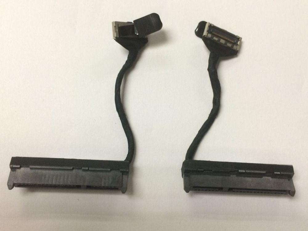 WZSM Freies Verschiffen Neue HDD Anschluss Für DELL 3570 Festplatte Fahrer kabel 450.05709.0001