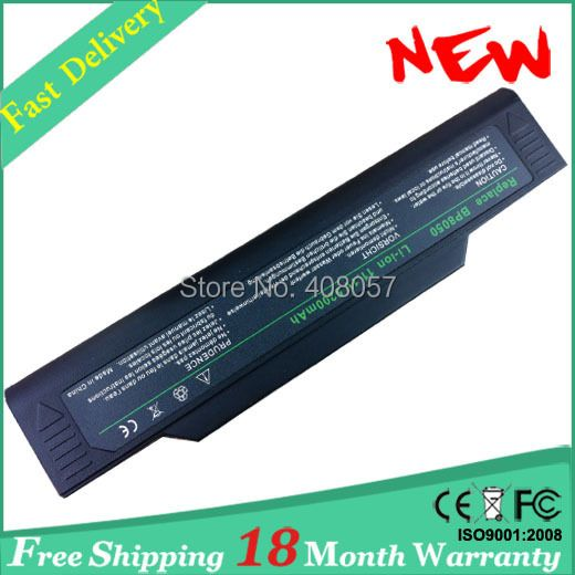2-Year Warranty! Battery For FUJITSU-SIEMES Amilo M1420 M 1420 L1300 L 1300 D1420 D 1420 C1300GC Mitac MiNote 8050 8050D 8050DC