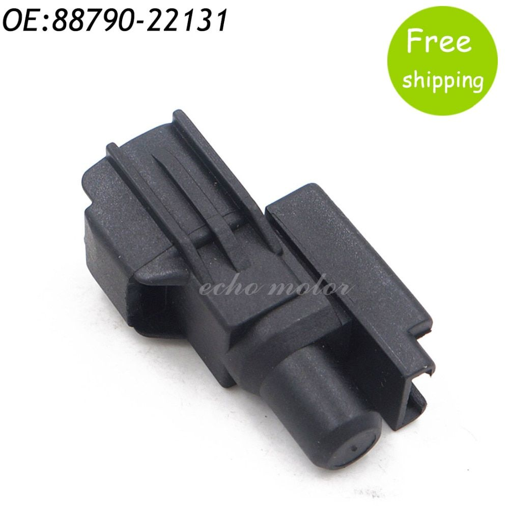 New Ambient Temperature Sensor for TOYOTA Yaris Corolla Wish 88790-22131 8879022131
