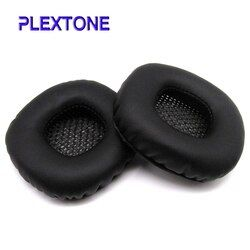 Replacement Earpads ear pad Cushions for Marshall Major Major II and Major II Bluetooth Headphones Ear Cushions Cover