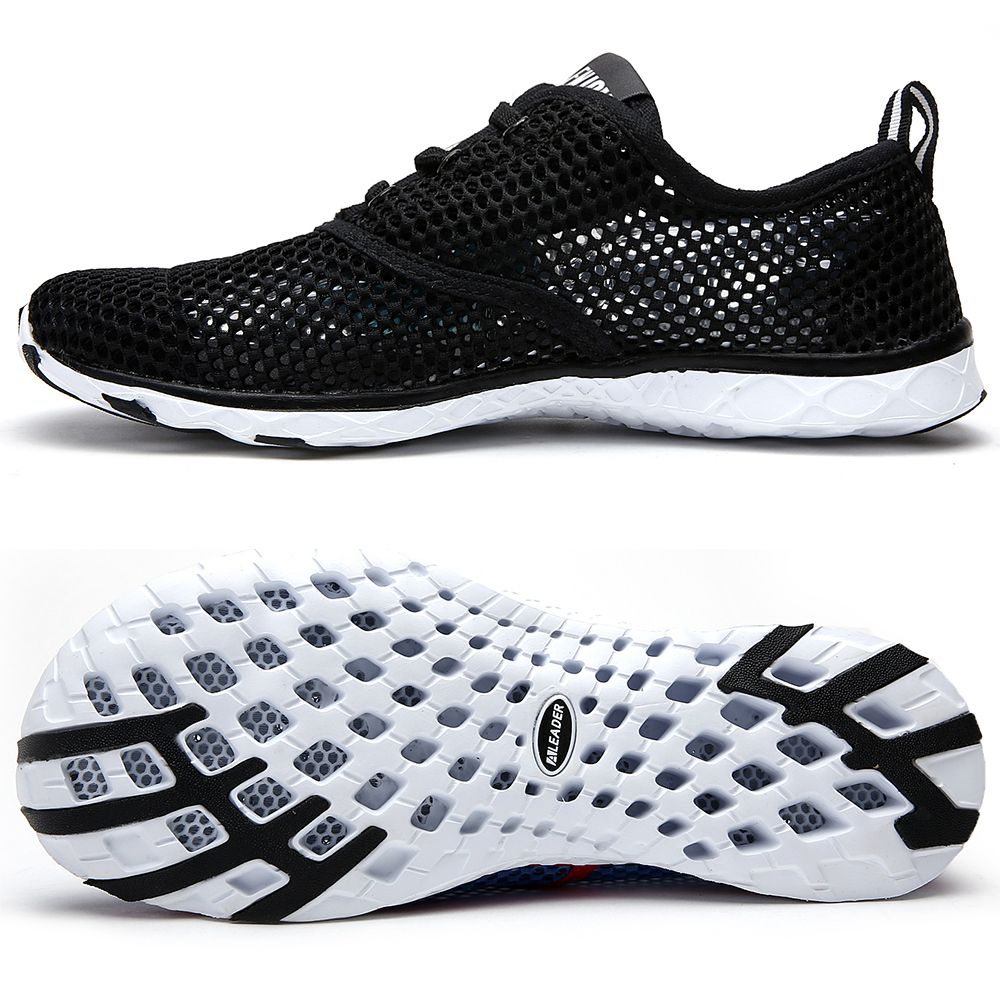 Summer Breathable Men Casual <font><b>Shoes</b></font> Lightweight Cushion Walking <font><b>Shoes</b></font> Men Outdoor Water <font><b>Shoes</b></font> Big size 14 zapatillas mujer sapato