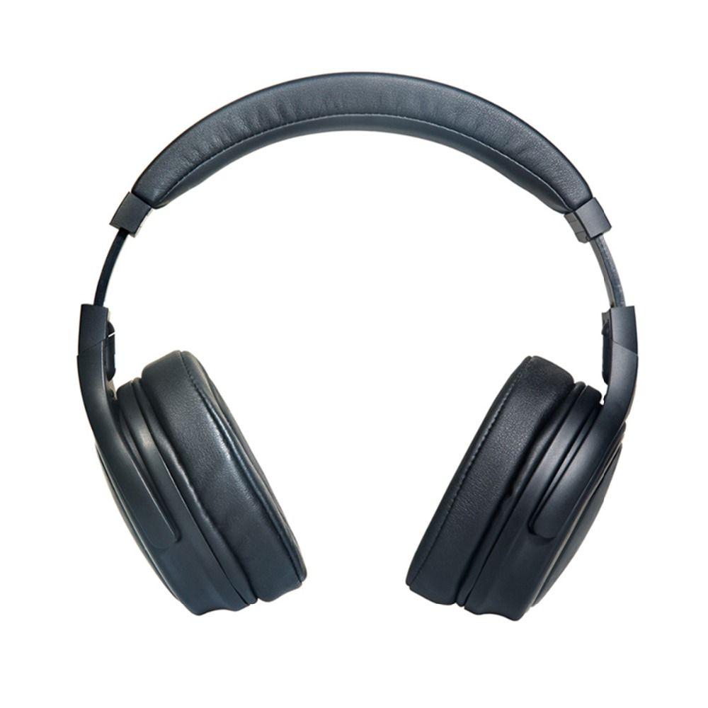 Urbanfun Trandsound ONE HiFi Headphone 45mm Beryllium Diaphragm Headband Stereo Headset High Quality Earphones