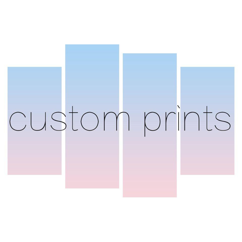 Холст модульная Книги по искусству домашнее украшение Стены Гостиная HD печатные современные Плакаты картина на картинке