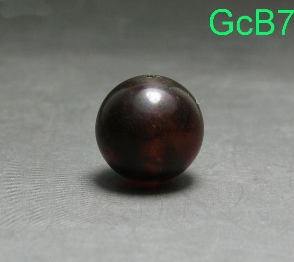 GcB7 have three colors chioce about 17cm JEWELRY NEW ARRVALS have Bag send free