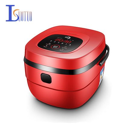 CFXB50-B 900W 5L Portable Electric Rice Cooker ,Large capacity Rice Cooker For House 220V