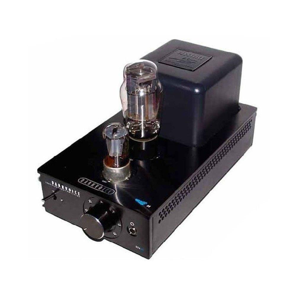 Darkvoice 336SE наушников ламповый Усилители домашние-аккуратный техника усилитель для наушников