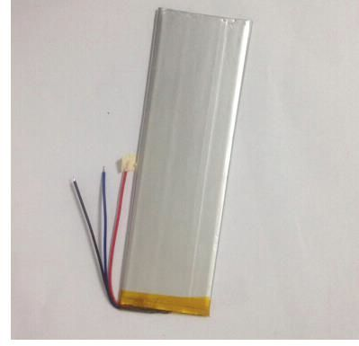 3 Cables 3248147 Inner Exchange Battery 2800mA for 7