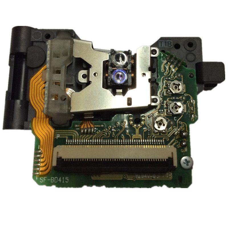 SF-BD415 BD415 tête Laser de ramassage optique Blu-ray pour lecteur DVD à usage domestique BDP450 BDP-3110 BDP-150