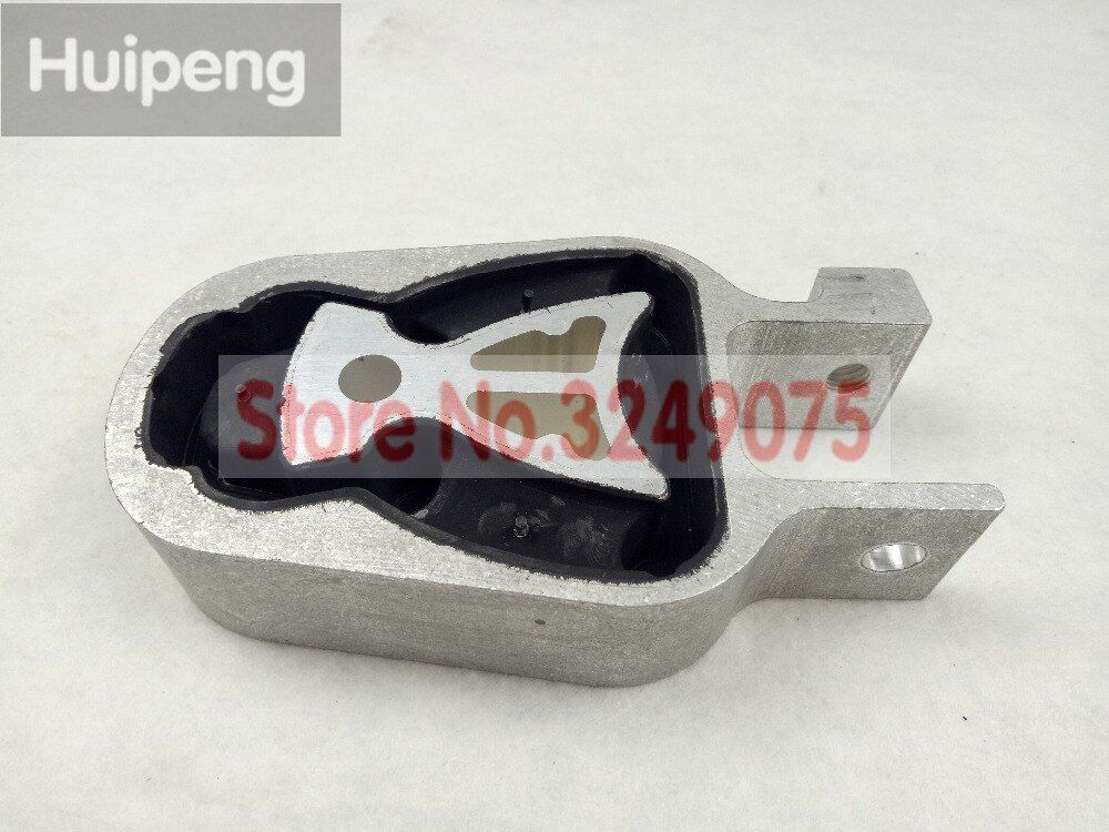 Car High quality engine support mount transmission mount support for Ford Mondeo 08-12 2.0T OEM:8G91-6P082-BA
