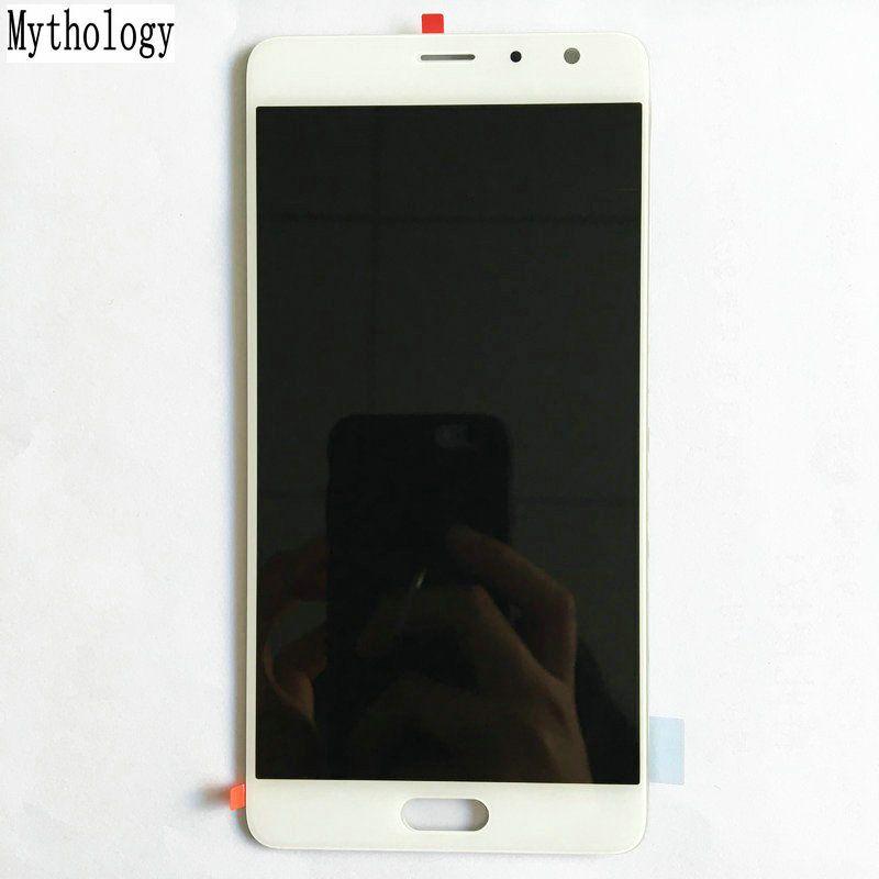 La mythologie Tactile Écran LCD Pour Xiaomi Redmi Pro Affichage Digitizer Pour Xiaomi Redmi Pro Premier 5.5 pouce Tactile Panneau Mobile téléphone