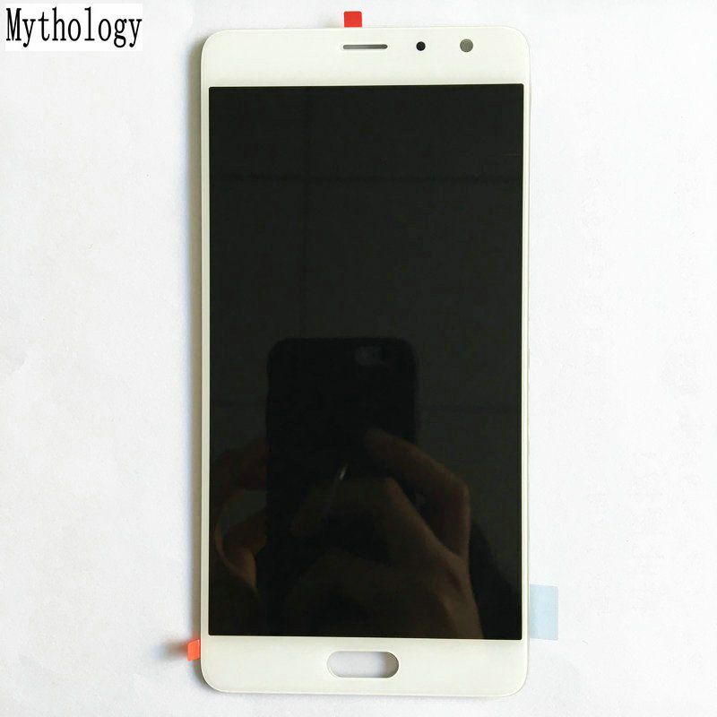 Mythology Touch Screen LCD For Xiaomi Redmi Pro Display Digitizer For Xiaomi Redmi Pro Prime 5.5 Inch Touch Panel Mobile Phone
