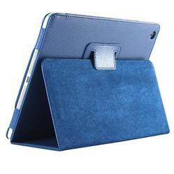 Для iPad mini Модный чехол из искусственной кожи для iPad mini 1 2 3 retina Ретро Флип Гибкая подставка Тонкий чехол