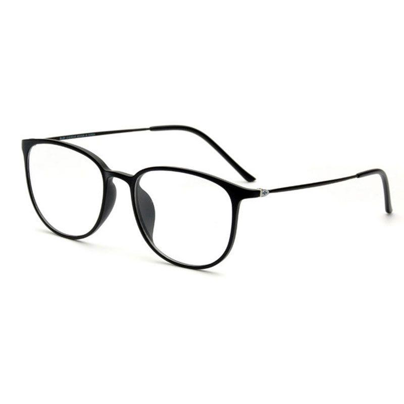 Slim Frame Eyeglasses Frame Optical Glasses Spectacles 2212 Prescription Eyewear