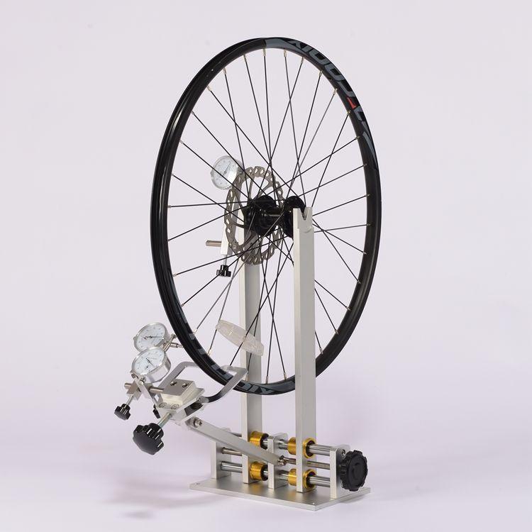 Professional Bicycle Wheel Tuning Bicycle adjustment ring MTB road bike wheel set BMX Bicycle Repair Tools