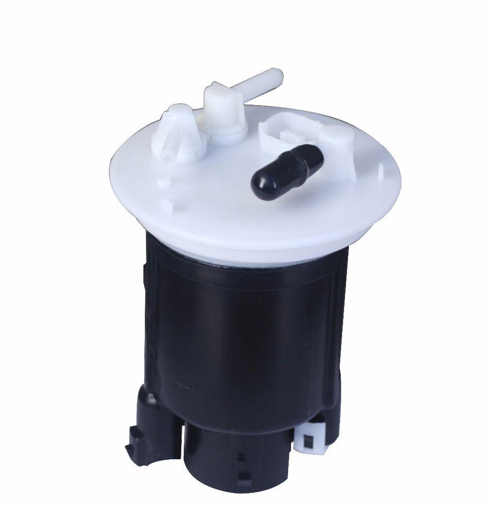 New Fuel Pump Filter For Car Misubishi PAJERO/Shogun Space Shogun Pinin  Gasoline Filter Fuel Pump Strainer MB906933 MR906933
