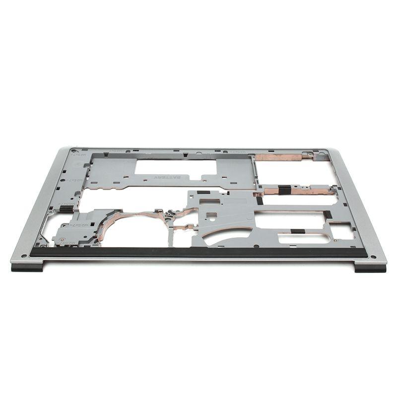 Hohe Qualität Zurück Hülle Für Dell Original Neue Für DELL für INSPIRON 15-5547 5548 5545 Bottom Basis Fall-abdeckung 0P846W D Shell