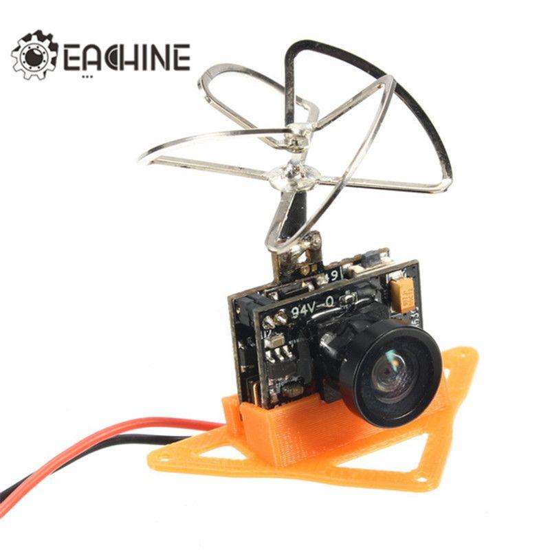 Camera Frame Berg Für Eachine TX01 TX02 FPV Kamera E010 E010C E010S Klinge RC Modelle Ersatzteile Zubehör