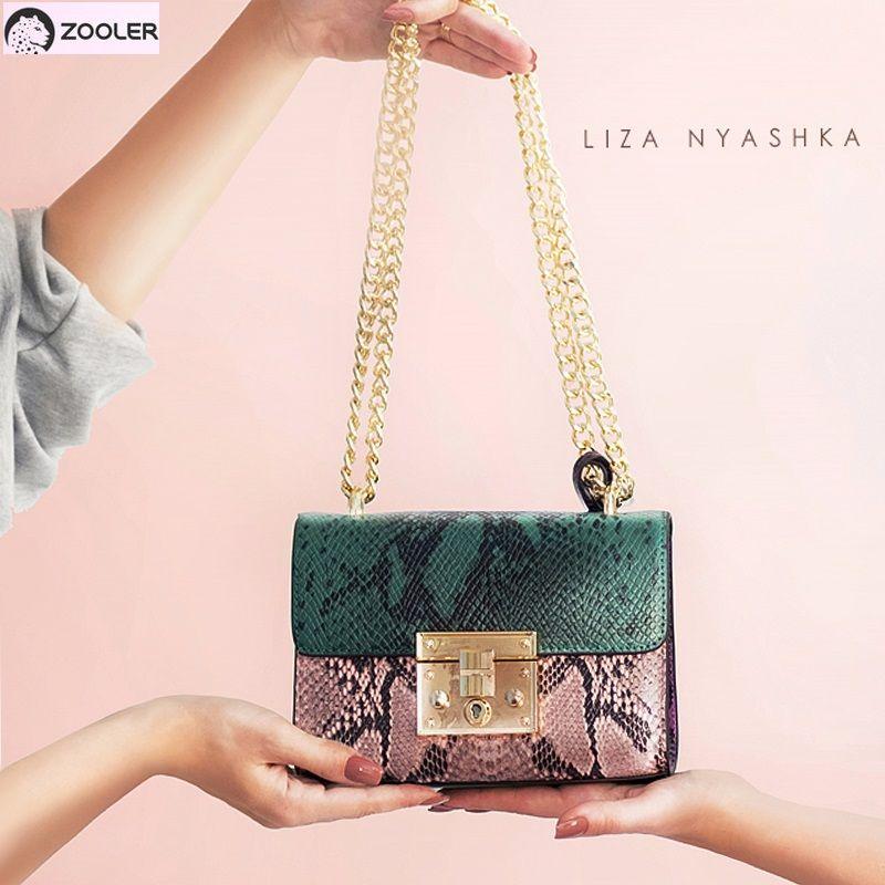 ZOOLER véritable sacs en cuirs pour femmes 2019 marque de luxe sacs à main sacs pour femmes designer sacs à bandoulière CLASSIQUE porte-monnaie de qualité #1911