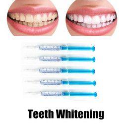 35% CP Professional Teeth Whitening Bleaching Sistem Putih Cerah Gigi Whitening Gel Menghapus Noda Kuning