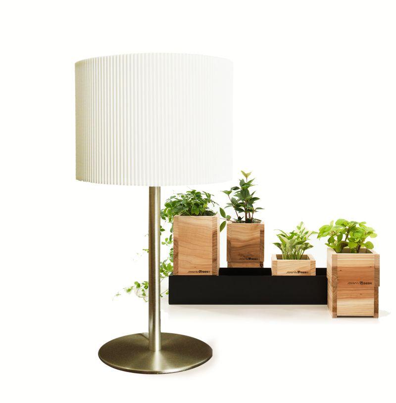 Einfache moderne weiß tuch lampenschirm nickel tisch lampe schöne schreibtisch lichter schlafzimmer nacht lampen kostenloser versand