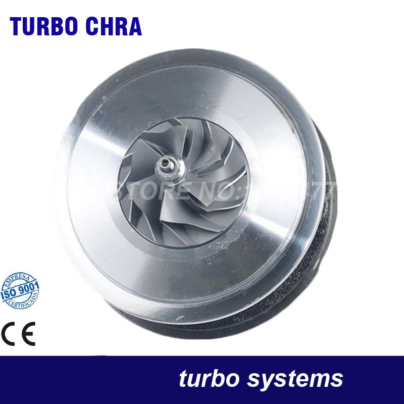 Öl-kühlen turbo core chra GT2052V 724639 705954 patrone 14411-2X900 14411-2X90A Für Nissan Terrano II Patrol Safari 3,0 Di