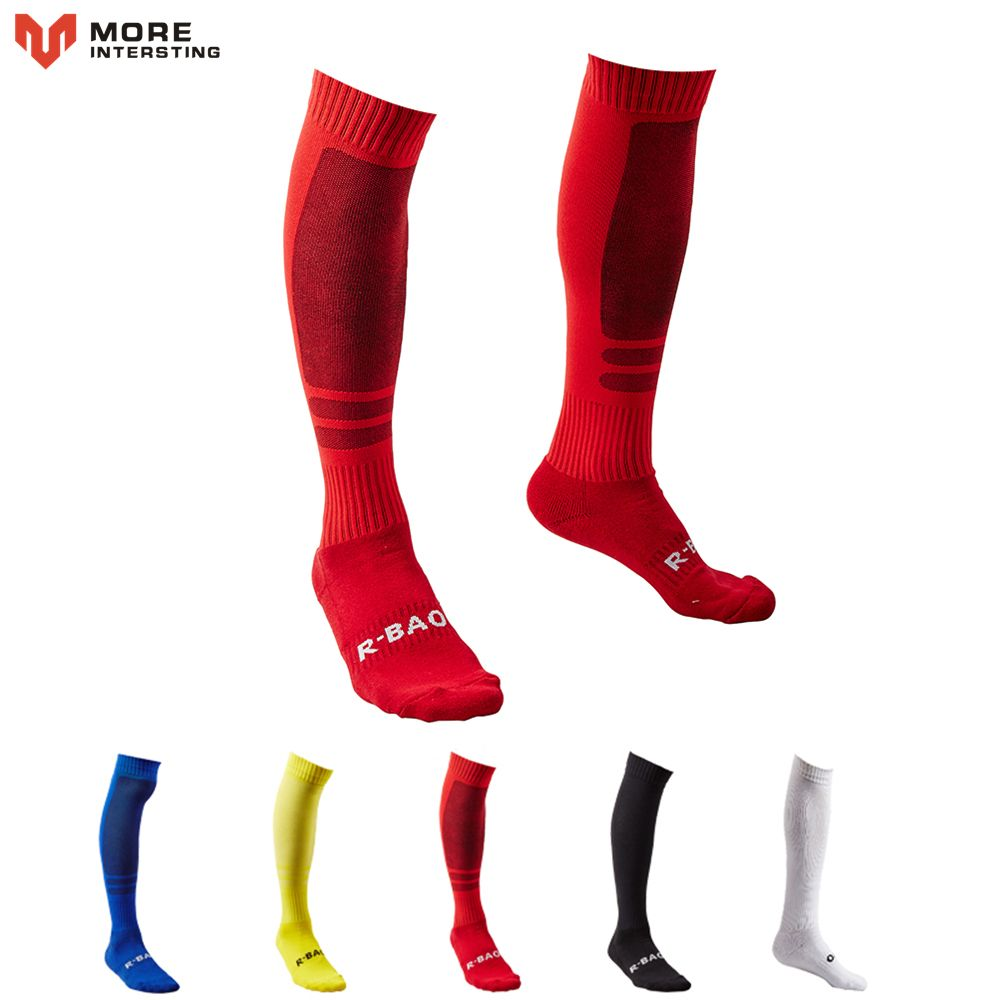 2017 Cycling Socks Basketball Soccer Compression Socks Outdoor Sports Sock Football Running Hiking Yoga Cykle meias calcetines