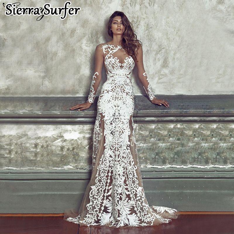 Abfahrt Strand Kleider Tragen Vertuschen Frau Swim Rock Tunika Kleid frauen Beachwear Passieren Neue Kleid Party Hochzeit Kleider