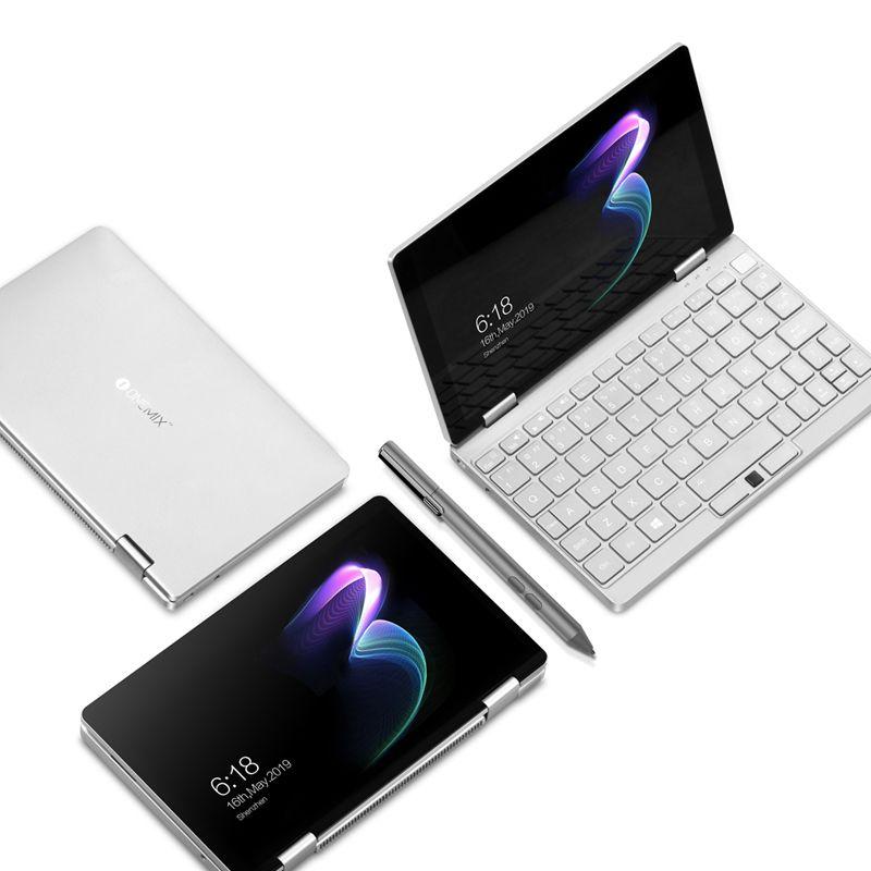 Eine Mix3 Tasche Laptop 8,4