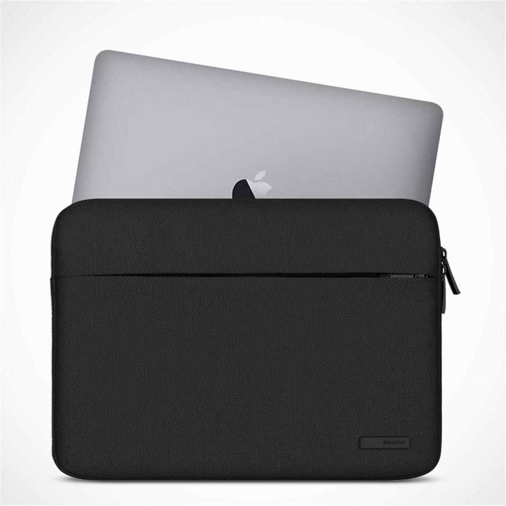 Pochette d'ordinateur pour Macbook Air 13 Pro 13 étui femmes hommes housse de protection pour Mac 13 15 housse housse pour ordinateur portable 15.6 pouces