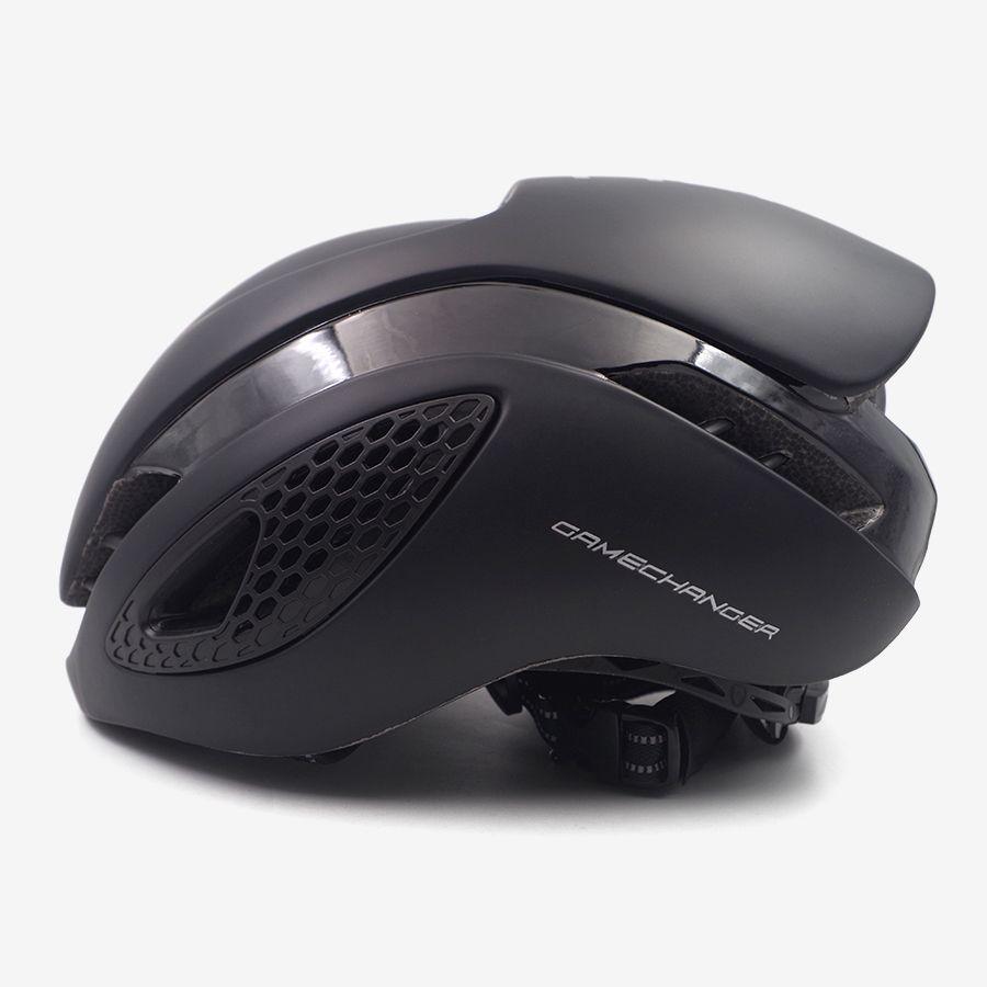 Road racing triathlon aero radfahren helm männer movistar mtb berg missbrauch fahrrad helm sicherheit tt fahrrad ausrüstung Ciclismo 2018