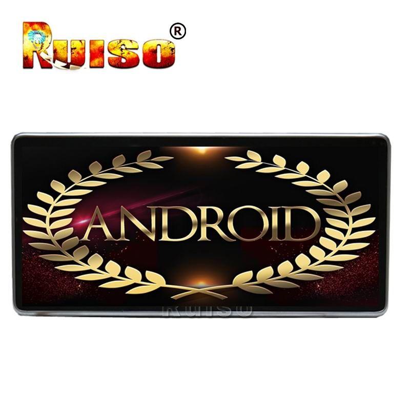 3 GB RAM + 32 GBROM FÜR Benz GLA CLA A-Klasse X156 200 W176 Android 7.1 Auto DVD player gps audio auto stereo Multimedia