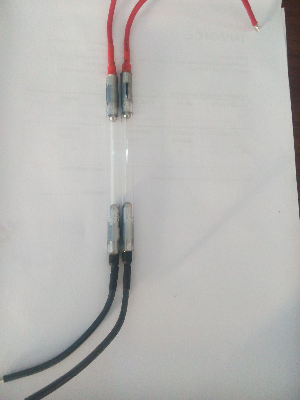 IPL  xenon lamp ipl E-light lamp 7/65/125mm on sale~