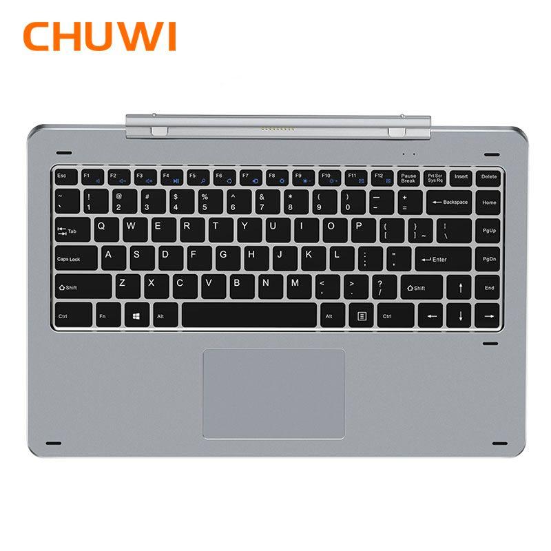 CHUWI Hi13 Original Rotary Keyboard for 13.5 Inch Chuwi Hi13 Tablet PC with USB Slot