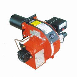 OL10FS 59-124KW Una Etapa Luz reemplazar BTL10 Baltur Quemador Quemador de Aceite Diesel