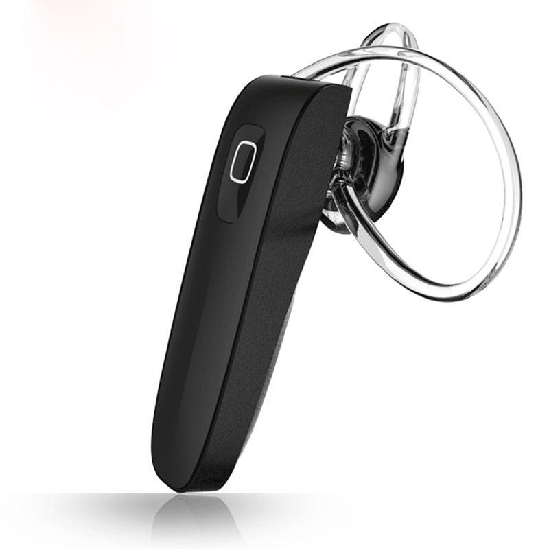 Neue stereo headset bluetooth kopfhörer kopfhörer mini drahtlose bluetooth V4.0 handfree universal für alle telefon für iphone