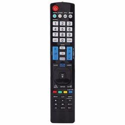 Télécommande Pour LG 3D Smart LCD LED HDTV Remplacement TV Télécommande 2017 Chaude