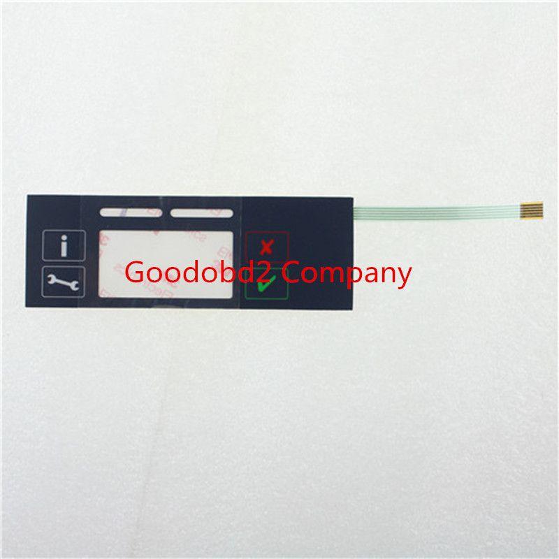 Nouveaux autocollants pour SD Connect C4 autocollants étiquettes MB Star C4 outils de diagnostic MB Compact 4 étiquette mise sur boîte sera belle