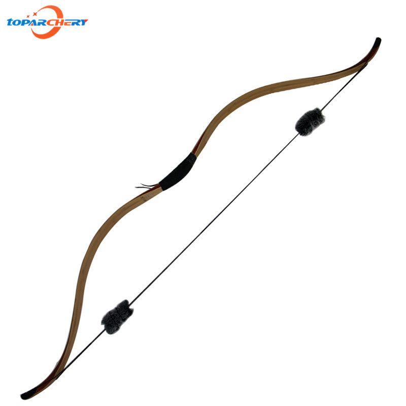1 Para Schwarz Weiß Rex Kaninchenfell Bogenschießen Stabilisator für Outdoor Jagd Schießen Slingshot Traditionellen Bogen Zubehör