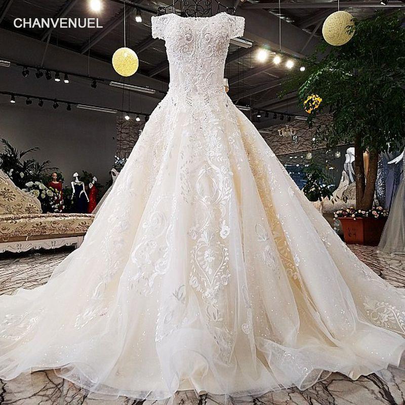 LS5533 luxury wedding wholesale wedding dresses sweetheart off the shoulder beading wedding dresses china factory real photos