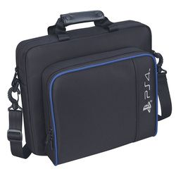 PS4 Game System Bag Carry Case Bag for Sony Playstation 4 PS4 Console System  Accessories
