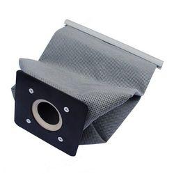 Абсолютно новая практичная сумка для пылесоса 11x10 см Нетканые Сумки hepa фильтр мешки для пылесоса чистые аксессуары