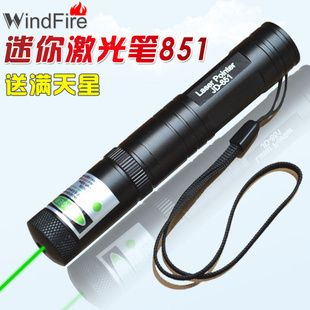 High Power Laser Pointer 10000 mw 532nm Leistungsfähige taschenlampe Grünen Laser Pointer Pop Ballon Astronomie Lazer Pointer Stifte