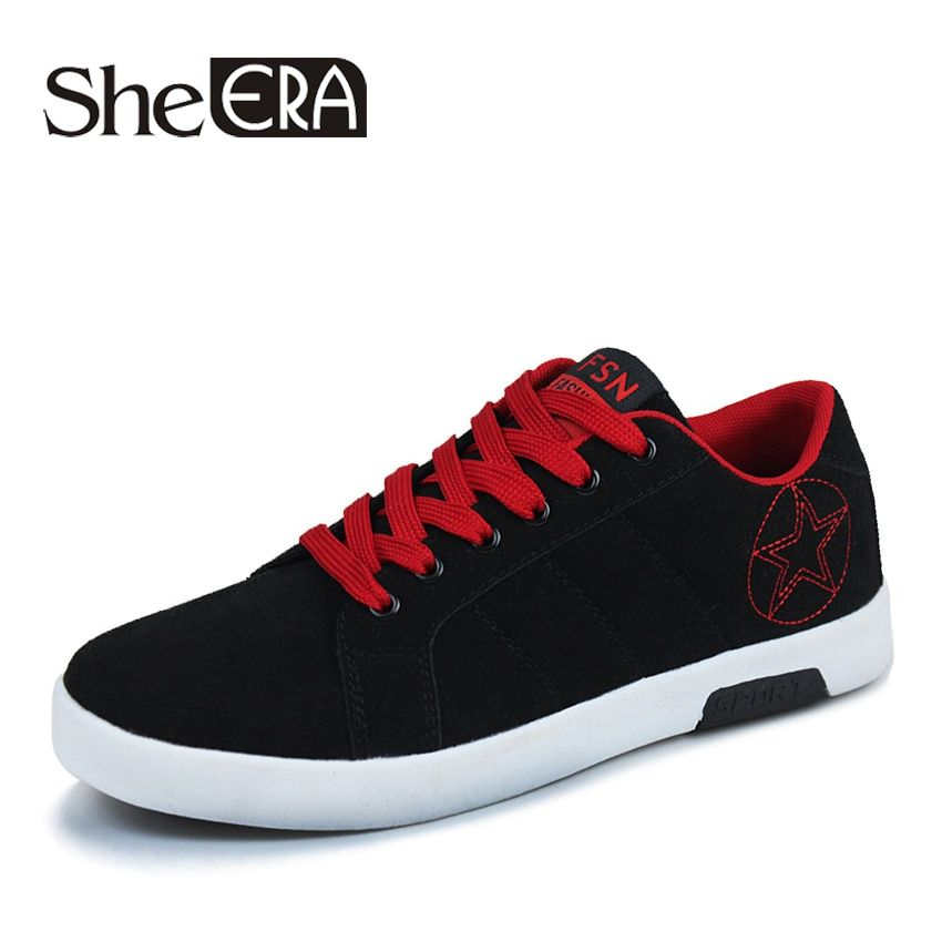 Men Casual Shoes Fashion Breathable Men Shoes for Spring Summer 2018 Chaussure Homme Men Shoes Casual Dropshipping