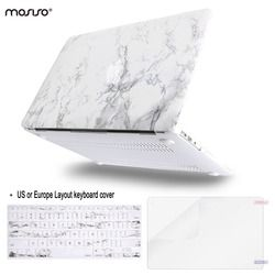 MOSISO Laptop Protective Cover for Macbook Pro 13 Retina A1425/A1502 2012-2015 Hard Cover Case for Macbook Air 13 inch 2010-2017